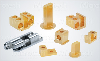 brass-electrical-accessories-02