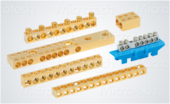 brass-electrical-accessories-03