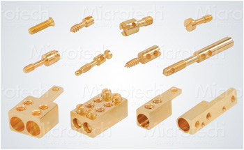 brass-electrical-accessories-04