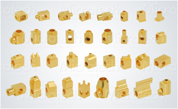 brass-electrical-accessories-05