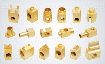 brass-electrical-accessories-09
