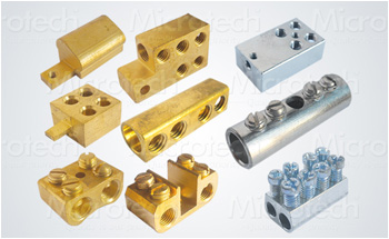brass-electrical-accessories-11