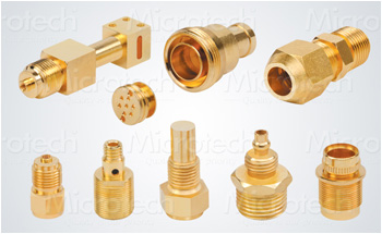 brass-turned-components-01