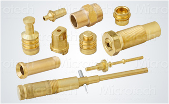 brass-turned-components-03