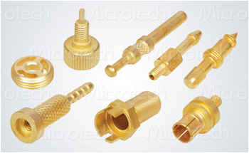 brass-turned-components-04